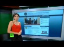 «Средства массовой истерии»: западные СМИ безоговорочно верят мнению правительства США