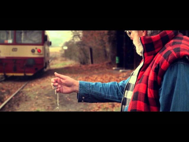 Rapublica Jdem sme na cestě Official Video feat Vladimíra Krčková HD