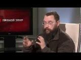 Раша ру -  прямой эфир.  Герман Стерлигов !!!12.12.2012