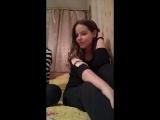 Алина Лашкова - Live