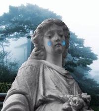 Алиса Платонова