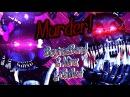 SFM Slaughter Of The Hallucinations Murder! - Original Rap w/BoyinaBand, Minx Chilled
