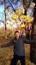 Стас Конев фото #25