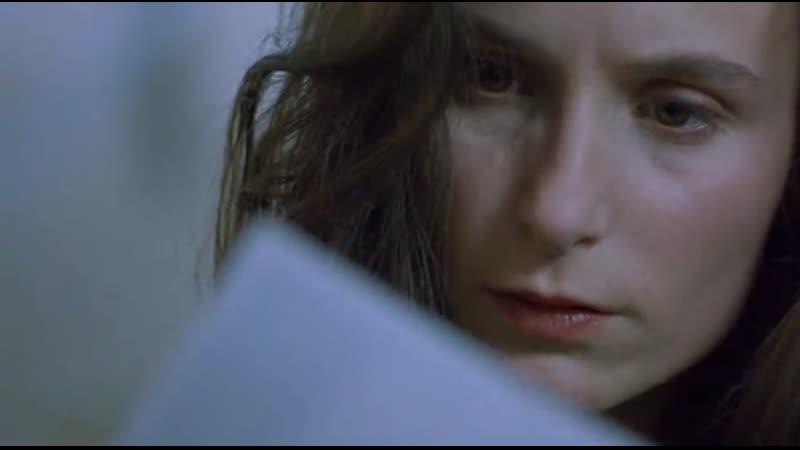 Перед дождём / Before the Rain (1994)