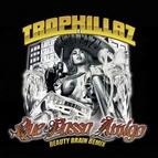 Tropkillaz альбом Que Passa Amigo (Beauty Brain Remix)