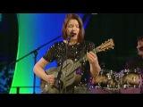 Inga Rumpf &amp Friends Live im Michel 2008