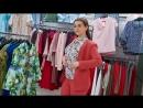Shopping гид в ТРЦ Солнечный | Летняя коллекция 2018