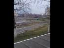 Мордовия Саранск Парк Отдыха