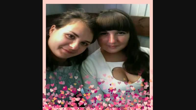 Video_09_12_2018_12_20_05.mp4