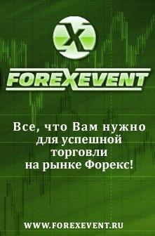 Forex ru