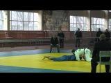 ЧУ 2013 Харьков Федченко Хачатрян видео СК ЕВРОПА