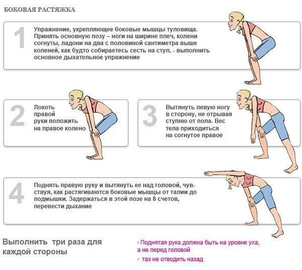 Техника Диафрагмального Дыхания Для Похудения. Несложная дыхательная гимнастика для похудения