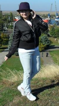Marina Fastovec, 4 июля , Ростов-на-Дону, id147734476