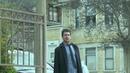 Убей Ради Меня 2018 Триллер, драма, криминал