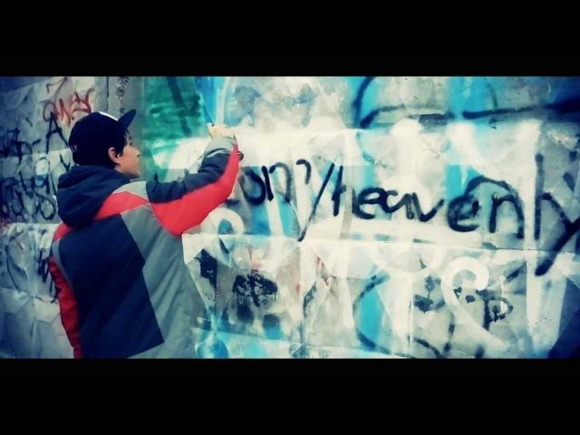 GRAFFITi by JAVER (Yo:Banda)