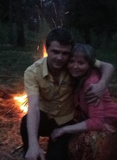 Оксана Яковлева, 15 марта , Москва, id27447192