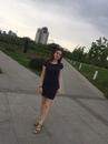 Арина Клинаева. Фото №16