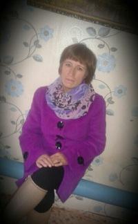 Сергеева Валентина
