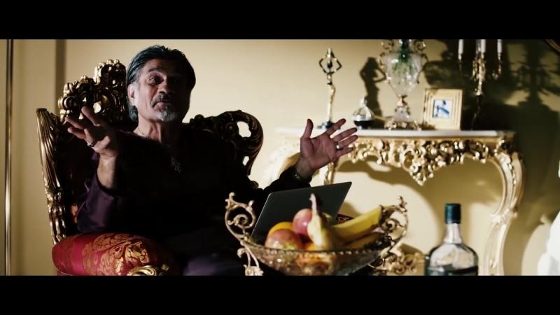 Yolgon girdobi (uzbek kino) / Ёлгон гирдоби (узбек кино)