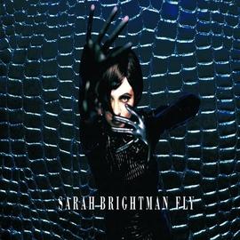 Sarah Brightman альбом Fly
