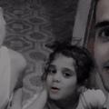 alaa_abbass_mohammed video