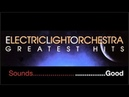 Electric Light Orchestra Full Album Greatest Hits
