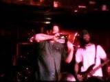 Primer 55 - The Big Fuck You (Live)