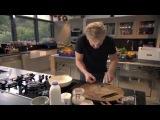 Курс элементарной кулинарии Гордона Рамзи. Готовим с пряностями- Эпизод 4
