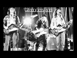 WISHBONE ASH - YOU RESCUE ME (IN ALL MY DREAMS)