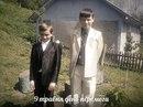Фото Міши Тюпишева №9