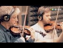 The Tang Dynasty - Chinese classical music