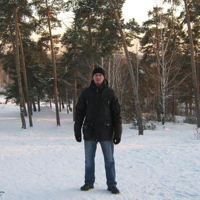 Андрей Маркин, 7 апреля , Челябинск, id71870850