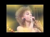 Жёлтые кораблики - Светлана Лазарева 1989
