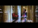 Eritern - Дневники няни (The Nanny Diaries) 2007 - трейлер