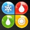 Интернет-магазин систем отопления Теплосфера