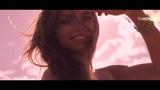 PPK - Resurrection (Mixon Spencer &amp Kuriev Edit) Video Edit