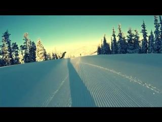 Best of Snowboarding_ Best of Flat tricks and Ground tricks #3