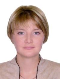 Айгуль Степанова, 28 апреля 1998, Уфа, id106915788