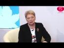 Министр Ольга Васильева провела Общероссийское родительское собрание - 2018