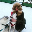 Ольга Покровская фото #33