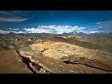 Lee Haslam &amp Basil O'Glue - Crash Bang Wallop Angular Momentum (XMania Mashup) HD