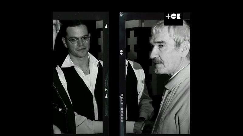 Станислав Петров – человек, который спас мир от ядерной войны