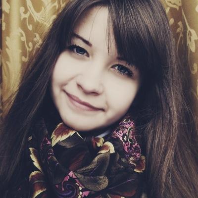 Богдана Ноговицина, 16 марта , id150561625