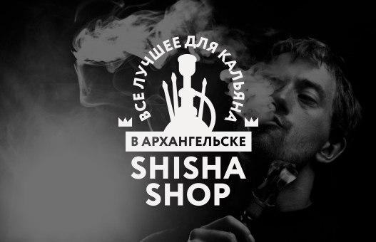 Cigarettes tax UK 2015
