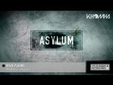 KhoMha - Asylum