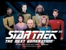 Star.Trek.The.Next.Gen.S01E16.Too.Short.A.Season