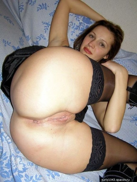 Порно мамка с красивой жопой