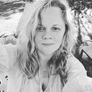 Олеся Филиппова-Амирова фото #6