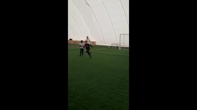 Футбольный турнир⚽️🏆