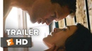 The Aftermath Trailer 1 (2019) | Movieclips Trailers